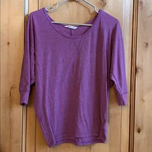 Old Navy Small top